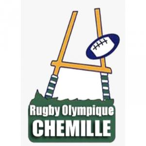 Rugby Olympique Chemillé